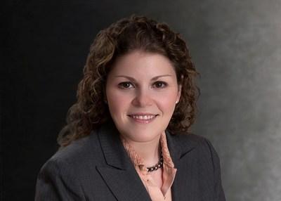 Lauren C. Doyle