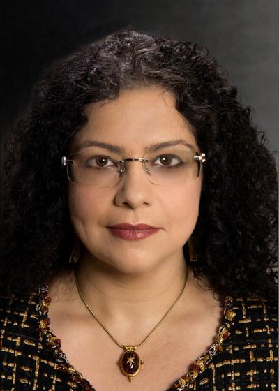 Eschi Rahimi-Laridjani