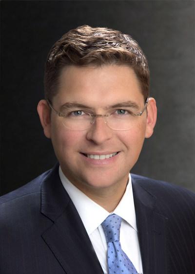 Dean W. Sattler