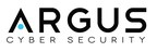 Argus Cyber Security logo