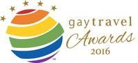 2016 Gay Travel Award Winners Revealed