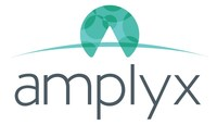 (PRNewsFoto/Amplyx Pharmaceuticals)