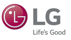 LG Enters DeepThinQ Mode To Advance AI Products And Services