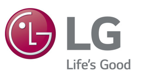 LG TVs First To Exceed Official Industry Definition For 8K Ultra HD TVs