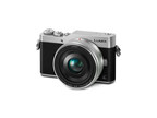 Panasonic unveils the LUMIX GX850: A sleek and stylish camera with advanced selfie and panorama shoot function technology