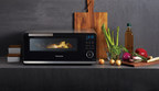 Panasonic Countertop Induction Oven Selected as CES 2017 Innovation Award Honoree