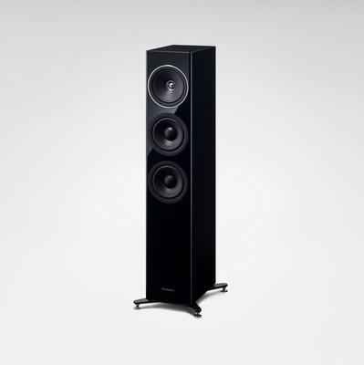 Technics launches the Grand Class SB-G90 Speaker System