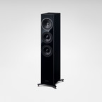 Technics launches Grand Class SB-G90: The Floor-standing Speaker with Clarity in Sound Imaging and Fullness in Spatial Expression