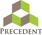 Precedent Management Announces Expansion of Code Compliance Division