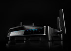 Linksys And Rivet Networks Team To Introduce The Killer Prioritization Engine On The New Linksys WRT Gaming Router