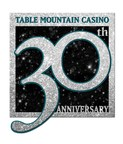 Table Mountain Casino Celebrates 30 Years Of Winning In Central California