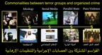 Video by Mideast Specialist Joseph Braude Highlights a New Way to Combat Terror Groups