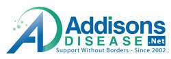 AddisonsDisease.Net