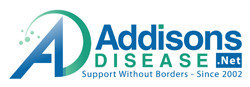 AddisonsDisease.Net