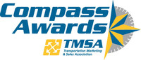 Call for entries is now active for the 2017 TMSA Compass Awards Program.