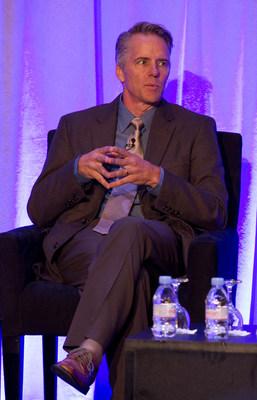 Don Sorensen, Online Reputation Management Expert and President of Big Blue Robot