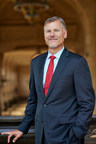 Ray Kowalik Becomes CEO of Burns & McDonnell