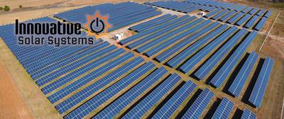 Solar Farms for Sale - 1GW Portfolio of 20MW to 100MW Size Projects