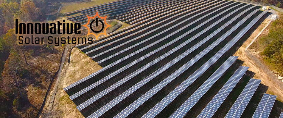 Solar Farm Investments - $30 Million to $10 Billion - Great IRR's