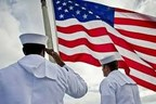 Mesothelioma Victims Center Now Urges Navy Veterans with Confirmed Mesothelioma to Not Put Off the Compensation Process - Call and Learn About Skilled Lawyers Who Can Make a Difference