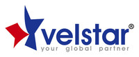 Velstar International LLC