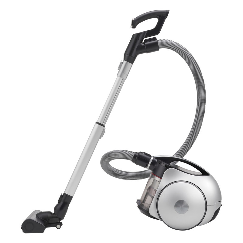 At CES(R) 2017, LG Electronics (LG) will introduce the next generation of CordZero(TM) premium vacuum cleaners, highlighted by the CordZero Canister that enables consumers to experience a convenient and powerful cleaning experience.