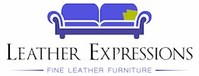 Leather Expressions