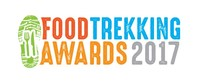 2017 FoodTrekking Awards (PRNewsFoto/World Food Travel Association)
