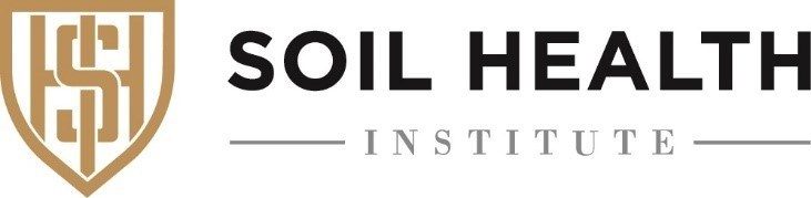 The Soil Health Institute is a primary resource for soil health information. Established in 2013 by the Noble Foundation and Farm Foundation to advance soil health and make it the cornerstone of land use management decisions, the Institute serves all partners to safeguard and enhance the vitality and productivity of soil through scientific research and advancement.