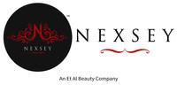 Nexsey Logo