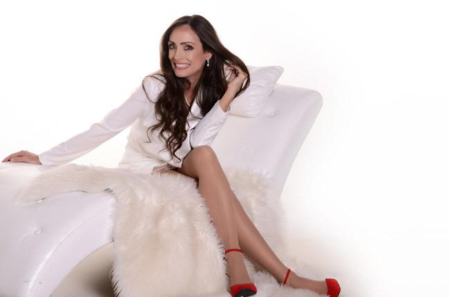Linda Gomez, CEO