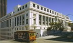 Carey Watermark Investors 2 Acquires the Iconic Ritz-Carlton, San Francisco