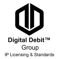 Digital Debit Group Logo