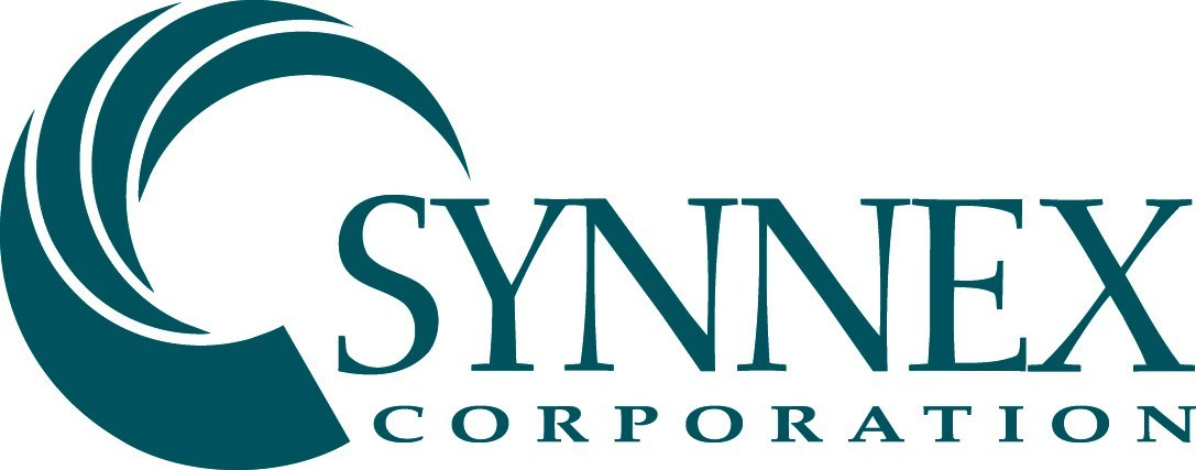 SYNNEX Corporation Expands Security and Networking Portfolio with Proofpoint