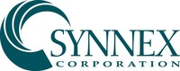 SYNNEX Corporation logo (PRNewsFoto/SYNNEX Corporation)