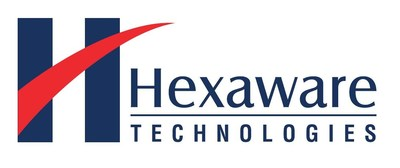 Hexaware_logo_Logo A Work Integrated Learning Program Announced by Hexaware Technologies