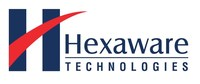 Hexaware Technologies Logo (PRNewsFoto/Hexaware Technologies Limited)