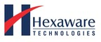 Hexaware leitet Studie mit dem Namen ,Digital Workplace in Europe'