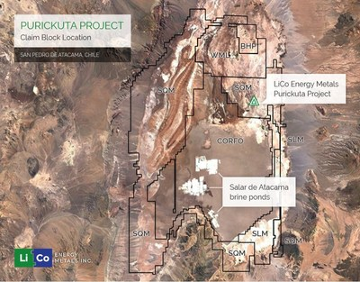 Purickuta Project