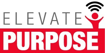 Elevate Purpose: Tapping Into The Power Of Meaningfulness (ElevatePurpose.com)