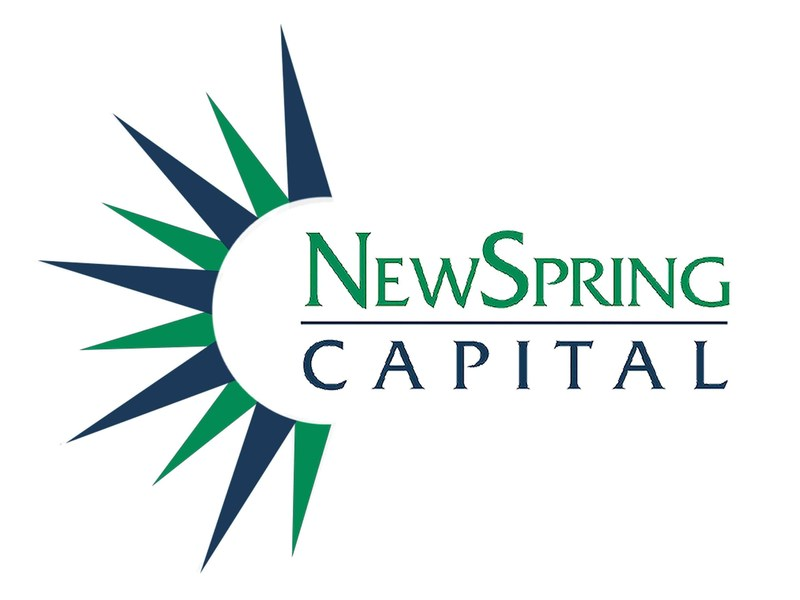 New Spring Capital