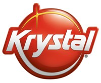Ring in new savings this year with Krystal!