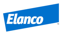 Elanco 2-D logo