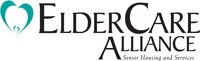 Elder Care Alliance (PRNewsFoto/Elder Care Alliance)