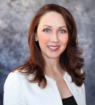 Natalie Arranaga joins the leadership team at Western Dental as Vice President of Dental Implants.