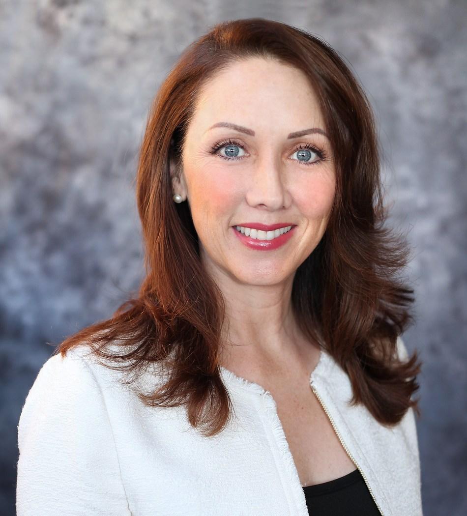 Natalie Arranaga joins the leadership team at Western Dental as Vice President of Dental Implants.