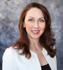 Natalie Arranaga Joins Western Dental as Vice President of Dental Implants