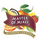 Master of Mixes Launches