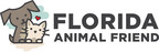 2021 Florida Animal Friend Grant Application Deadline Approaches