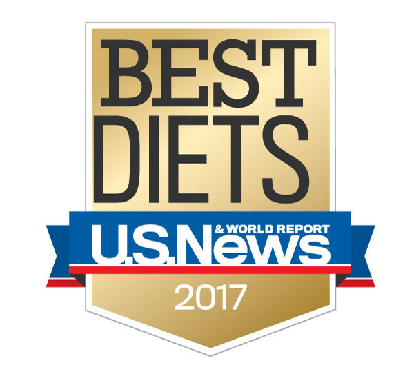 Top Information For 2017 On Establishing Critical Details Of Weightlifting: U.S. News & World Report Reveals Best Diets Rankings For 2017